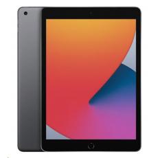 Apple iPad 8. 10,2'' Wi-Fi 32GB - Space Grey