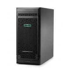 HPE PL ML110g10 4210 (2.2G/10C) 16G p408i-p/2Ghc+ho SATA 8SFF HP 800W1/2 NBD333 iQuote AKCE + soudek