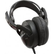 KOSS sluchátka UR20, profesionální sluchátka, bez kódu