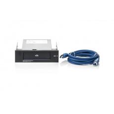 HP RDX USB 3.0 Internal Docking Station (backwards and forwards compatible with any RDX capacity media)