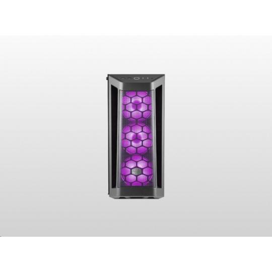 oLYNX Challenger RYZEN 7 5800X 16GB 1T SSD NVMe RTX3070 8G W10 Home