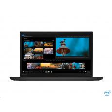 "LENOVO NTB TP E15-IML - I5-10210U@1.6GHz,15.6"" FHD IPS,8GB DDR4,256SSD,UHD Graphics,CAM,LAN,HDMI,USB,W10PRO,1r carryin"