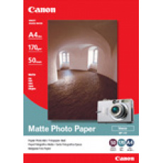 Canon PAPÍR MP-101 A4 50ks (MP101)