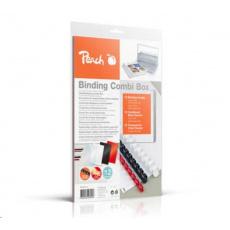 Peach Combi viazaci BOX PB100-14