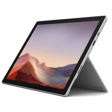 Microsoft Surface Pro 7 i5/8GB/256GB černý