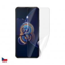 Screenshield fólie na displej pro ASUS Zenfone 8 Flip ZS672KS