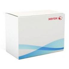 Xerox 320 GB HDD pro VersaLink B70xx a C70xx