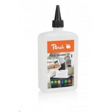 Peach Shredder Service Kit PS100-05