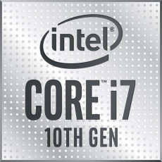 CPU INTEL Core i7-10700 2,90GHz 16MB L3 LGA1200, BOX
