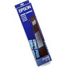 EPSON páska čer. DFX-5000/5000+/8000/8500