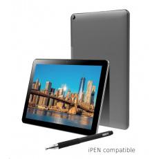 iGET Tablet SMART W103