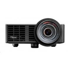 Optoma projektor ML750ST LED Projector - Ultra Portable (DLP,800 ANSI LED, 20000:1, 16:10, HDMI, MHL, VGA, USB, speaker)
