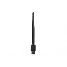 EVOLVEO WiFi adaptér pro přijímače Alpha T2 a Omega II