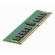 HPE 16GB (1x16GB) DR x8 DDR4-2666 CAS191919 Unbuff Std Mem Kit ml30/dl20G10 (náhradní obal)