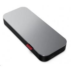 LENOVO Power Banka Go USB-C Laptop (20000 mAh)
