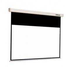 Reflecta ROLLO Crystal Lux (300x208cm, 16:9, viditelné 292x164cm) plátno roletové