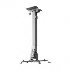 Reflecta TAPA 73-120cm stropní držák dataprojektoru stříbrný