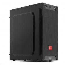 oLYNX Challenger 5 3600 16GB 240G SSD 1T GTX1660 6G W10HOME