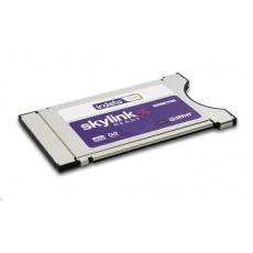 AB-COM CAM Irdeto Smit CI+ Skylink Ready modul