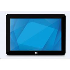 Elo 1002L, Non-touch, 25.4 cm (10''), black