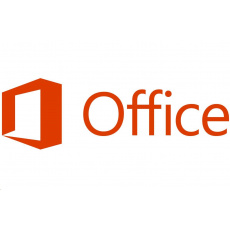Microsoft 365 Business Standard (Office 365 Business Premium) OLP NL (roční předplatné)
